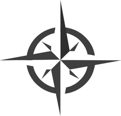 tattoo png star nautical star tattoos png transparent images png all