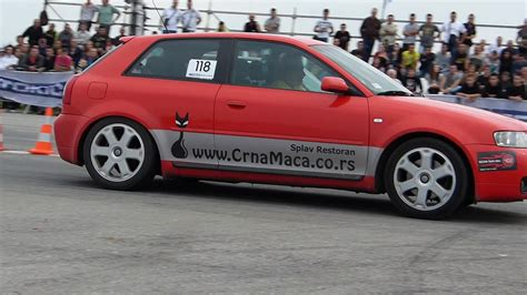 Audi A3 5 T Rer by Audi S3 2002 Tuning Previous Had A In Illinois Liver