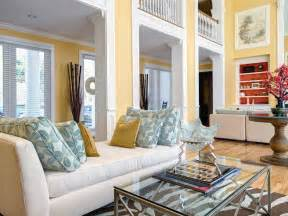 hgtv livingrooms photo page hgtv