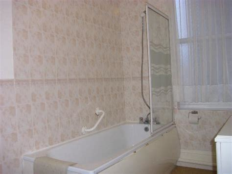 Hotel Spa Shower by Bath Shower Picture Of Trecarn Hotel Torquay Tripadvisor