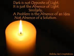 lights inspiration l quotes quotesgram