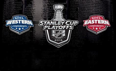Nhl Calendario Confira O Calend 225 Das Finais Da Stanley Cup Prime Time