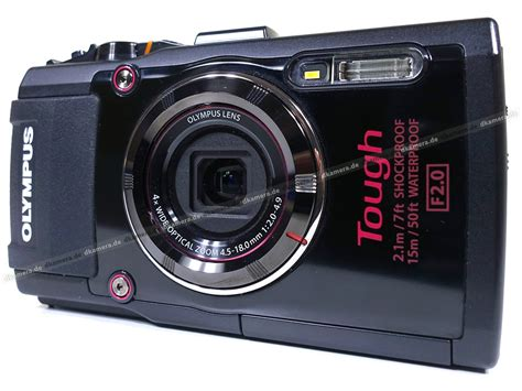 Kamera Olympus Tg 4 die kamera testbericht zur olympus stylus tough tg 4