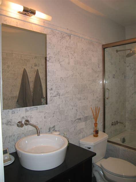 bathroom condo lakeview condo eve fineman design llc