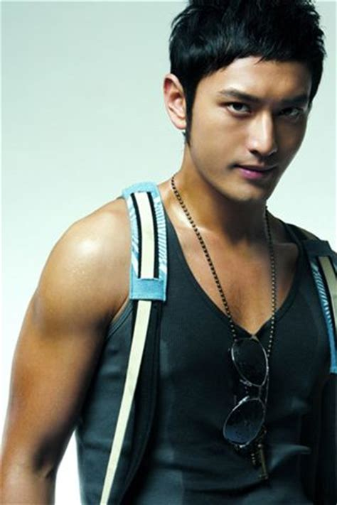 so ji sub spouse 17 best images about asian actor on pinterest hong kong