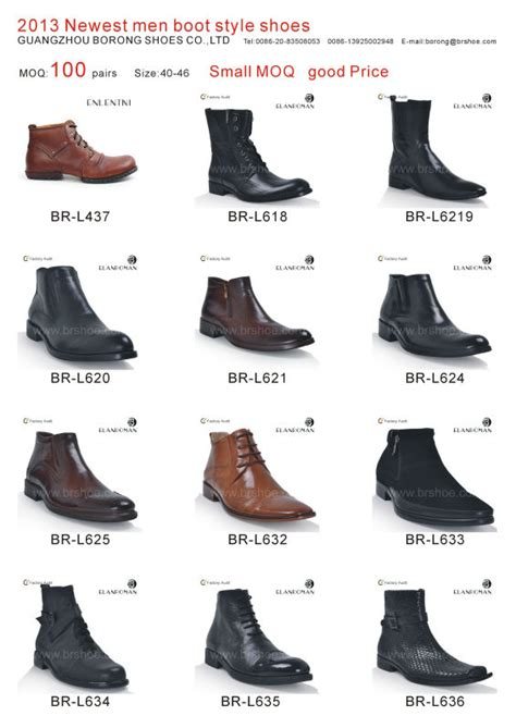 mens boot types boot types mens 28 images different types of mens