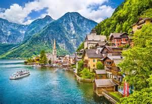 prettiest towns in america die 25 sch 246 nsten kleinen st 228 dte europas easyvoyage