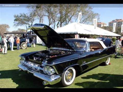 Walter P Chrysler Club by Wpc Walter P Chrysler Club Www Chryslerclub Org