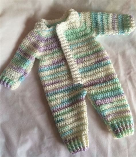 jumpsuit crochet pattern 522 best images about baby toddler and kids crochet on