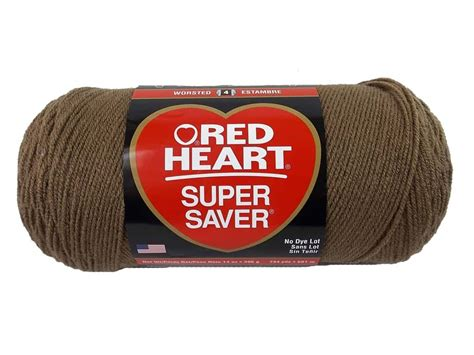 yarn cafe saver jumbo yarn 0360 cafe latte 744 yd