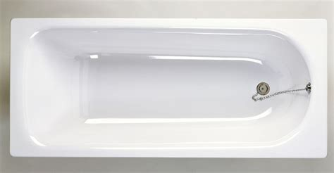best bathtub material five common materials used in bathtubs