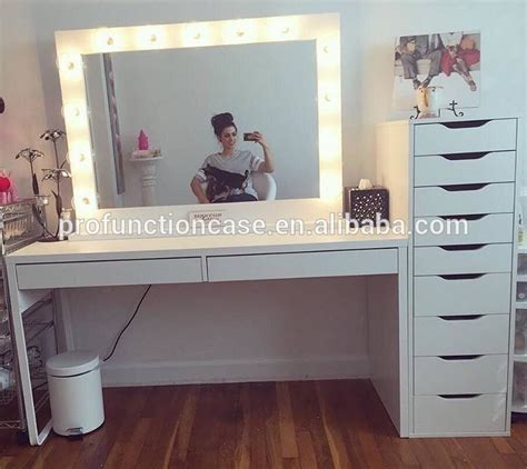 studio makeup vanity mugeek vidalondon