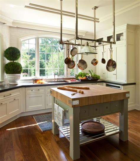 kitchen butchers blocks islands best 25 butcher block island ideas on kitchen