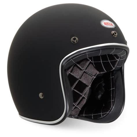 2014 bell custom 500 helmet