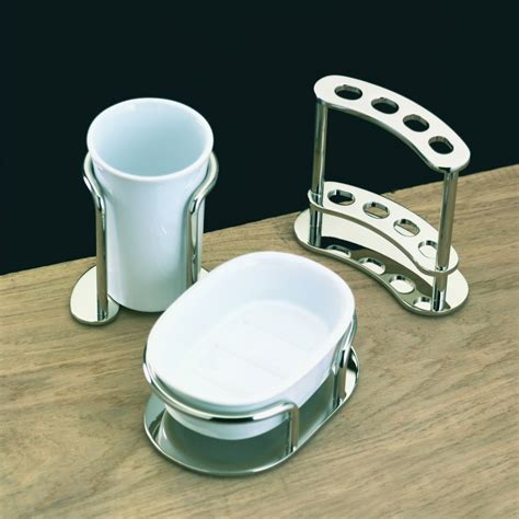 bathroom accessories mirrors bathroom mirrors and bathroom accessories illuminated