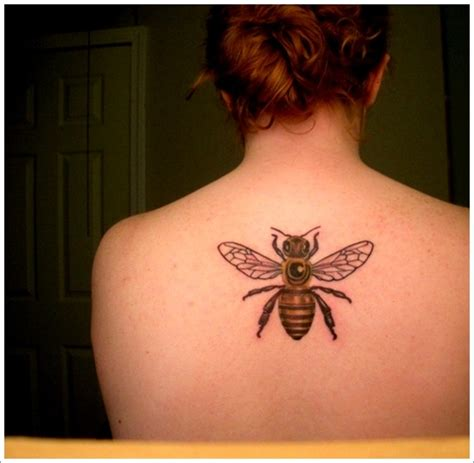 tattoo of queen bee attraction of queen bee tattoo designs queen bee tattoo