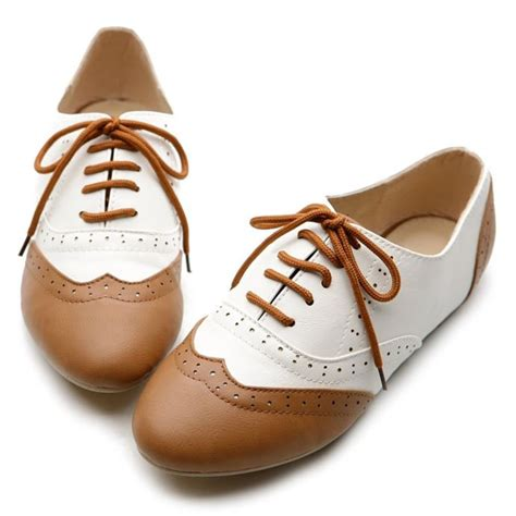 cheap womens oxford shoes different types of womens oxford shoes that you can t