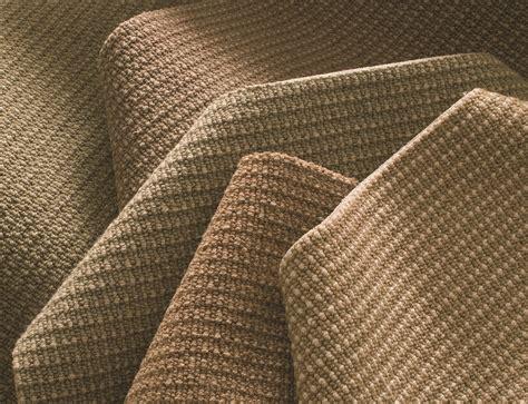 Best Material For Rugs by Karastan Wall To Wall Carpet Images Karastan Carpet