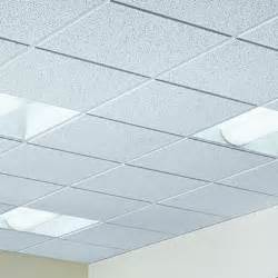 commercial ceiling tiles home depot ceiling tiles drop ceiling tiles ceiling panels the home