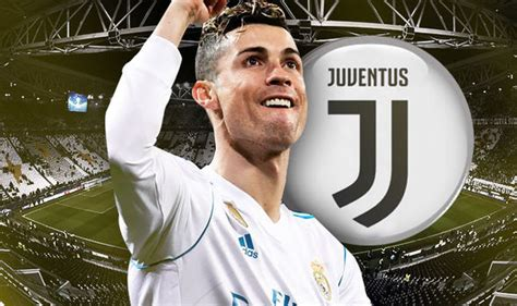 ronaldo juventus trade cristiano ronaldo is this the real reason hasn t signed for manchester united news
