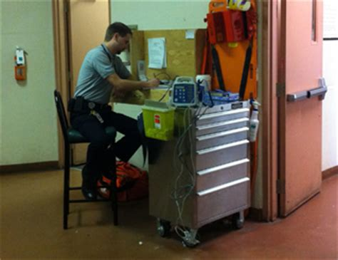 Detox Winnipeg by Project Paramedic Service City Of