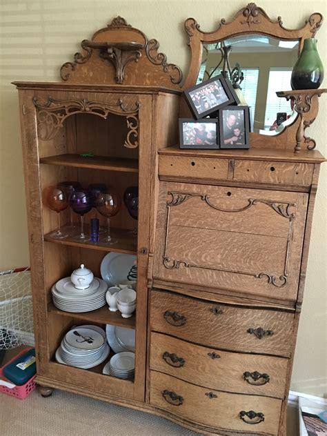 antique furniture appraisal free antique furniture appraisal free antique furniture antique