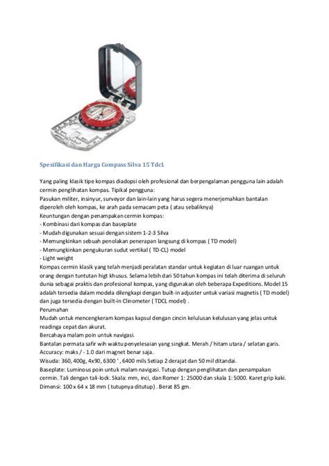 Meteran Dorong Digital Mwd 01 distributor jual kompass silva 15 tdcl 087809762415