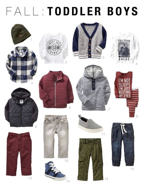 toddler boy winter clothes 25 best ideas about toddler boys clothes on