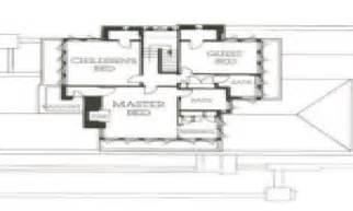 Northeastern Housing Floor Plans Northeastern Housing Floor Plans Housing Home Plans Ideas