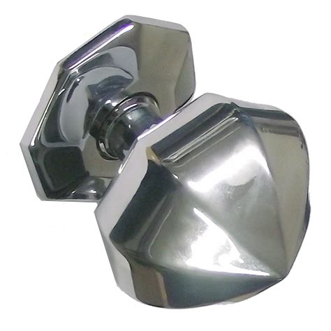 Chrome Door Knobs Uk by Exterior Door Knobs Archives Snobsknobs