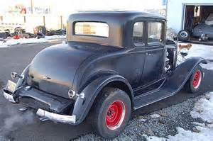 1931 Chevrolet Roadster For Sale Chevrolets For Sale Browse Classic Chevrolet Classified Ads