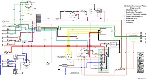 how to make schematic diagram draw wiring diagram wiring diagram with description