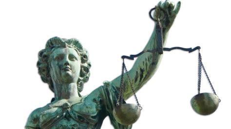 imagenes de justicia john rawls una teor 237 a de la justicia pt 1 2 youtube