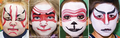 kabuki makeup www imgkid the image kid has it