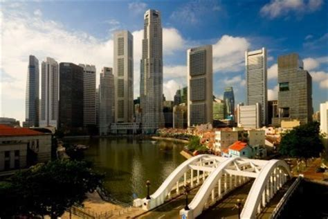 house insurance singapore commercial property insurance singapore fire insurance singapore