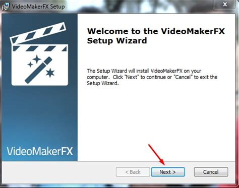 videomakerfx tutorial videomakerfx crack free download with full 100 working