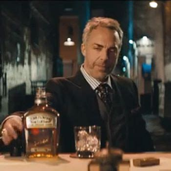titus welliver interview sons of anarchy titus welliver jimmy o phelan on sons of anarchy the man