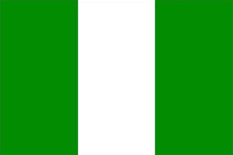 flags of the world nigeria flag of nigeria nigeria pinterest