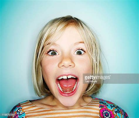 little girl mouth open little girl mouth open wide stock photos and pictures