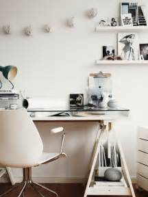 Desk Inspiration Le Fashion Light Dark Desk Inspiration