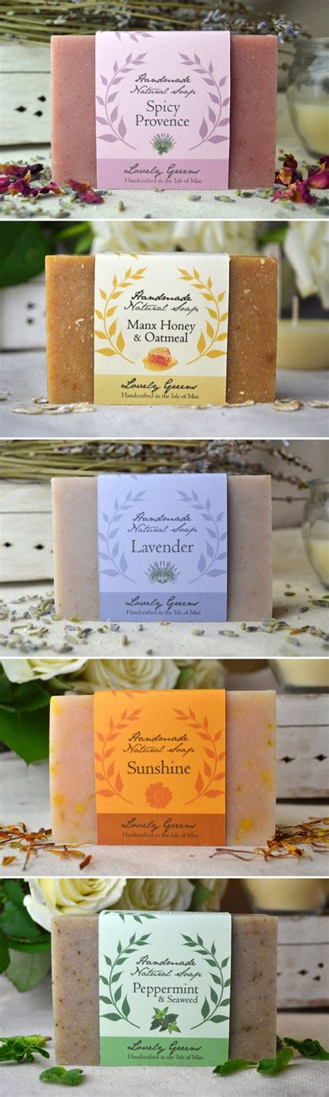 Handmade Soap Names - 25 best ideas about soap labels on diy soaps