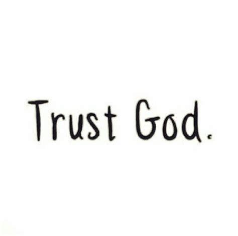 printable trust quotes tumblr trust god www pixshark com images galleries