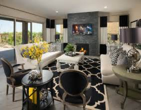 Livingroom Set Up Living Room Setup With Fireplace Show Home Design