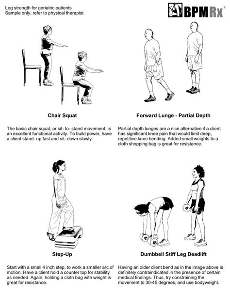 therapy exercises back strengthening exercises lower back strengthening