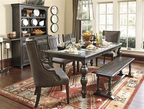 Furniture Stores Dining Room Sets Furniture Store Dining Room Chairs