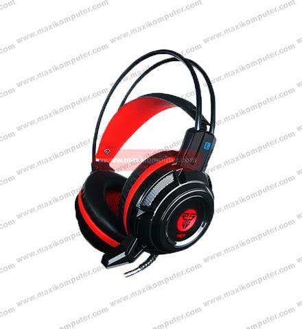 Headset Bando Sony headset fantech hg7