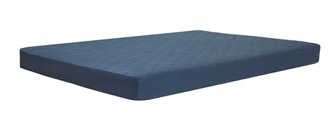 Bunk Beds And Mattresses Mattress For Bunk Beds Bed Bugs Images Pics Ikea No Odor Trakmedian