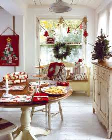 2013 decorating ideas 20 elegant christmas table decorating ideas for 2013