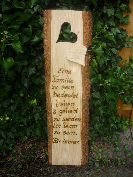 Weihnachtsdeko Garten Ideen 5690 by Die Besten 25 Holz Kreationen Ideen Auf