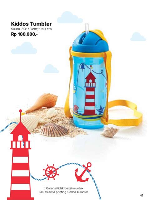 Promo Tupperware Tumbler 4pcs Gelas Mug katalog tupperware september 2017 tupperware promo september 2017 t